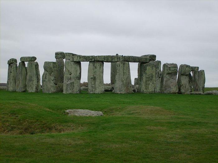 history famous stones county